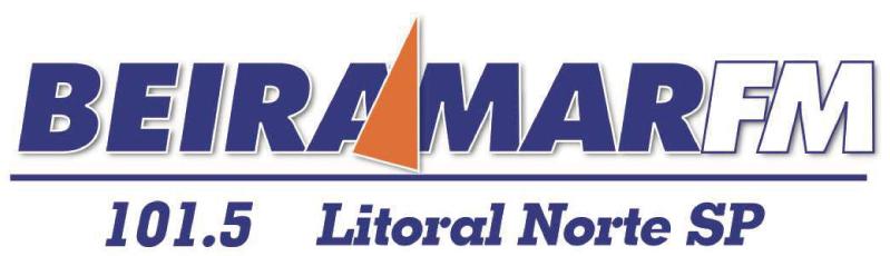 Rádio Beira Mar – Litral Nor